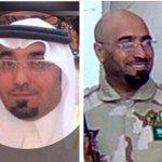 نعزي اخواننا في المملكة السعودية باستشهاد رقيب أول:فهد المالكي مات لينقذ مئات المسلمين #استشهاد_رجل_امن_في_الطايف http://t.co/vtKYMI1QkX
