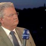 """Sigmund Gottlieb vom BR und die Griechen: """"Wer hetzt?"""" http://t.co/6zuqBKY3pl http://t.co/QsrzHxGtPf"""