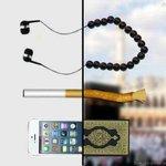 Bukan nak kata aku bagus. Tapi aku tengok gambar ni pun aku sentap. Time to change your life. This is ramadhan. http://t.co/9qdTPvrVbG