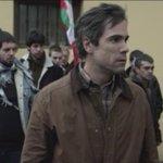 El actor @unaxugalde será el pregonero de #LaBlanca2015 http://t.co/6LFSaKLht3 http://t.co/j3SUgHvE1T