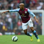 Manchester City are set to make Fabian Delph their first major signing of the summer http://t.co/cp3MGjkwhd http://t.co/CaMcOSTrW5