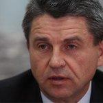 СК РФ: Ущерб по делу Меламеда составил 220 млн рублей https://t.co/GFkQyW2Tvo http://t.co/gd39sbcIML