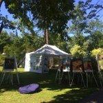 12.30 @ZKLukasevica ar personisku stāstu atklās @LAPAS_LV attīstības sadarbības telti @FestivalsLAMPA #EYD2015 http://t.co/xMcJ3n8B3S