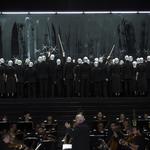 "Marc Minkowski dirige ""Alceste"" de Gluck au Palais Garnier jusquau 15 juillet : http://t.co/nBPRMRBcDr http://t.co/FwKvQhkTlX"