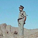 @AADIL44144 @RoyalOmanPolice هآولآء هم عيال البلد... #آمنين في دار العز ...في دار قابوس.. http://t.co/Te4m7yEHok