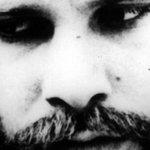 ¿Accidente, asesinato o suicidio? Se cumplen 44 años de la muerte de Jim Morrison http://t.co/hb5WBFEEyO #hemeroteca http://t.co/8lq6YRIdiM
