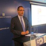 El 50% de catalanes rechaza la independencia y 42,9% la apoya según el CEO - http://t.co/i0WKO8o84n http://t.co/3sAaHHN7IA