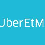 Liberté, mobilité, simplicité ! #UberEtMoi @fhollande @Elysee @ManuelValls @GouvernementFR http://t.co/12DONbAMCA