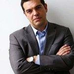 Unser Chef ist niemand anderes als das Volk. #Tsipras #Greferendum #OXI #Griechenland http://t.co/YYdnNvWrJd