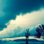 Different hues of nature #Krabi http://t.co/3o4EjlFiLa