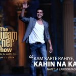 RT @ap_mum: Watch @akshaykumar share his initial struggles in Bollywood on #TheAnupamKherShow - Season 1.https://t.co/J9QElw0nZJ
