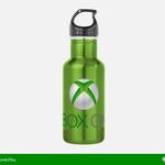 Parce que le temps passe trop vite quand on joue, noubliez pas de boire régulièrement #Canicule2015 #XboxLovesYou http://t.co/aOpzad9tR1