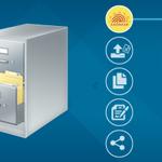 #DigitalIndia- डिजिलॉकर आपके दस्तावेज के भौतिक उपयोग को कम कर देगा http://t.co/2RQH9MuBuO