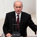 Bahçeli: MHPye verilen muhalefet görevi, koalisyona kapalı durmak demek değil http://t.co/WKDhUgVBUq http://t.co/EqVeFmZupO