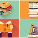 #escritores ¿Acabáis de escribir vuestra nueva obra CORRECCIÓN #ORTOTIPOGRÁFICA O DE #ESTILO http://t.co/CEgsegKQXd http://t.co/Q798RbCkle