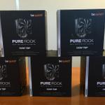 #ConcoursExpress #Canicule  5 Pure Rock à gagner :-)  Jouer: RT + follow @TopAchat ! (Tirage au sort Vendredi matin) http://t.co/YL2hsJGVZ2