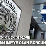 "IMF: ""Yunanistan borcunu ödemedi"" Haber Detay: http://t.co/Odfd48Xnym http://t.co/tyiyQz6bOH"