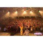 Cétait MAGIQUE ! 3500 Personnes ! #EnjoyLive #Concert #Bordeaux Video -> http://t.co/4ahAJEFfYo http://t.co/e7fbppyQMw