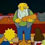 @Proscojoncio Hablar en clase: Ley Mordaza. Mirar por la ventana: Ley Mordaza. Reírse de mis sandalias: Ley Mordaza. http://t.co/GZxpbb3Xfo