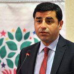 Selahattin Demirtaştan MHPye çağrı http://t.co/YxUW4rf7Oi http://t.co/gfd6qAh98A