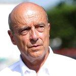 VIDEOS - Alain Juppé veut supprimer lImpôt sur la Fortune http://t.co/2cKWqeRYyj http://t.co/ZGrYgHtmNE