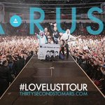 #ICYMI: MARS IN RUSSIA! See all the latest #LoveLustTour shots, right here → http://t.co/O4vmmChlAv http://t.co/5Z4B4X1k8a