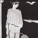 Yunanistan 2400 yıl önce de iflas etmişti (Tarihteki ilk çöküş) http://t.co/DCfUv64rVj http://t.co/h6ThaTsolz