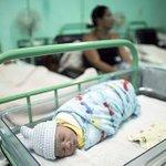 http://t.co/kTdAsO0r4X #Cuba, primer país del mundo en eliminar la transmisión del sida de madre a hijo http://t.co/236TxvvA7J