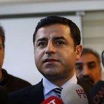 Demirtaştan MHP açıklaması http://t.co/kDIdfOhuoP http://t.co/Kf8HEHzvVQ