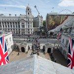 İngiltere Yunanistan krizinde en kötü sonuca hazır http://t.co/9OA29wWVK0 http://t.co/hNgZkGqKdP
