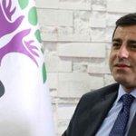 Demirtaş: MHP, AKP'ye desteğini örtme çabasında http://t.co/RTb1DO5S92 http://t.co/PtFiYAqeO6