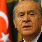 #SONDAKİKA MHP, Meclis başkanlığını AKPye verdi! http://t.co/4IAj7GtwCv http://t.co/dwNmhMmL8h