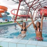 Выбираем аквапарк в Минске: где горки выше, а цены – ниже. http://t.co/uLlEkAO0o2 http://t.co/hLSHM00oz3