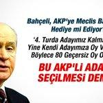 Bahçelide AKPye MECLİS BAŞKANLIĞI KIYAĞI http://t.co/mesKECMvyk http://t.co/8ZVY5NJhP2