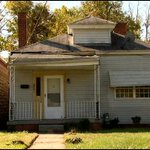 The boyhood home of @MuhammadAli will be a tourist attraction by October. http://t.co/8uWXwUx4BW http://t.co/YCmIPuXIfa