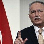 Bahçeliden Ya İhsanoğlu seçilir ya da AKP Meclis Başkanlığını alır resti! http://t.co/FKudn0idcF http://t.co/acfk4QT6CP