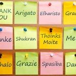 Promueve la gratitud para mejorar tu bienestar http://t.co/gS8tjIvxYj (vía @eme_demujer) http://t.co/FlwcaV6md6