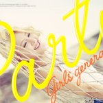 ICYMI: Girls Generation continue to Party with individual teaser images http://t.co/BORrXfSE4s http://t.co/dNA0XoHLTU