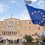 Bienvenida al club: Grecia se une a #Sudán, #Somalia y #Zimbabue en el impago al FMI http://t.co/Heiahuyu7d http://t.co/rbta8i7X6r