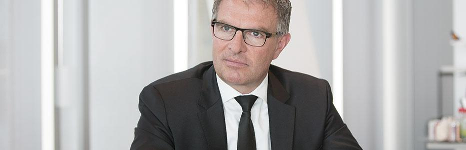 How's @lufthansa progressing after Germanwings tragedy? CEO CarstenSpohr tells