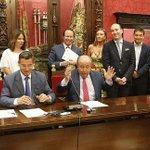 El Ayuntamiento de Granada prohibirá la Fiesta de la Primavera http://t.co/dWCx4K4i4y http://t.co/syyxtmpUlb