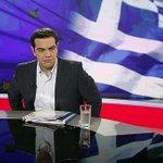 ÚLTIMA HORA | http://t.co/y9aytoJcwv Tsipras acepta el grueso de la última propuesta de los acreedores http://t.co/XoXOTfPVpf