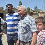 HDPye oy vermedik diye tehdit ediliyoruz http://t.co/2dcrpToNnj http://t.co/WP5XSZnUWE