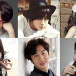 Which #KPop Star Shares Your July Birthday? http://t.co/TcZTSgm5L2 http://t.co/Ph8Fd2BTbI