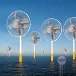 Die windmolenparken... Zijn die nog aan te passen? #hottestdayoftheyear #hittegolf http://t.co/ahb58Adrq0