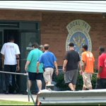 GE workers in #Louisville and nationwide approve new, four-year contract. http://t.co/60vBzEKsGq http://t.co/2ameq3fEoi