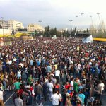 El Ayuntamiento de #Granada prohibirá la Fiesta de la Primavera http://t.co/2JdCZXb2He #LaMegaFMGranada http://t.co/W7dk7iaqTP