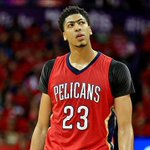 Anthony Davis, Pelicans agree to max extension http://t.co/ZS665ezG5L http://t.co/yMdVTYKTlp
