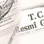 Koalisyon tartışmaları sürerken, AKPden bakanlıklara jet atamalar http://t.co/ofMw8hOYtz http://t.co/irkJR9W5At