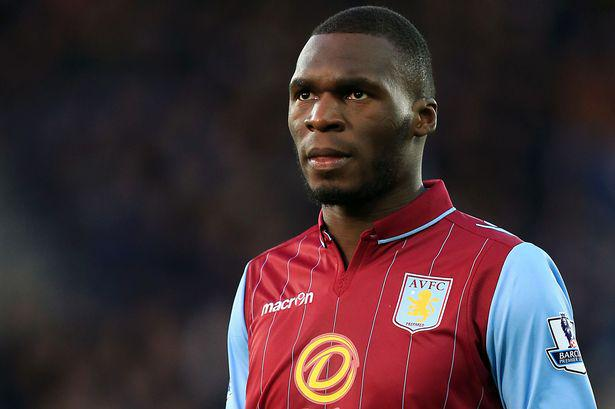 NO DEAL! Reports of a deal being struck between Aston Villa and Liverpool are NOT true. http://t.co/QqAMxLWxdC #avfc http://t.co/PnZaMMlxQY